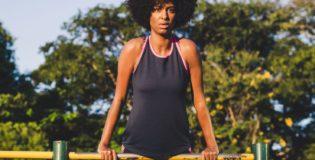 Plan treningowy na redukcję tkanki tłuszczowej