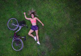 Trening nóg jak najlepiej robić ?
